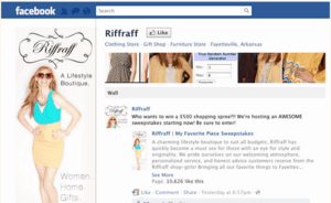17 Impressive Small Business Facebook Pages You Can Learn From