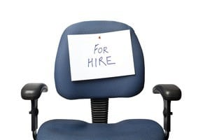 How to Hire Your First Full-Time Marketing Employee – 3 Answers from an HR Pro