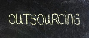 How To Outsource Your Boring Marketing Tasks For $5