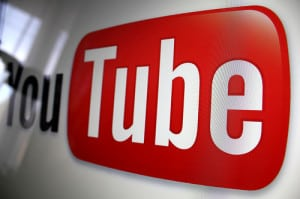 22 Best Small Business and Marketing YouTube Channels
