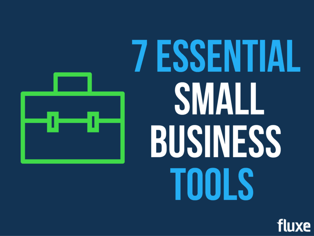 Best Business Productivity Tools