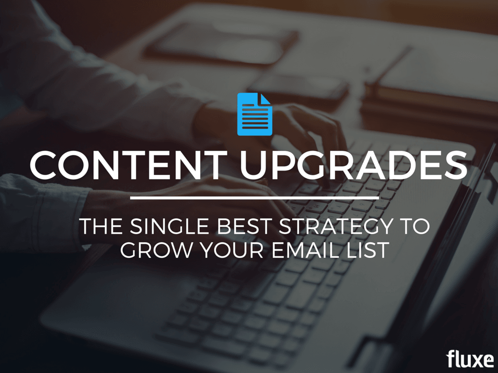 content-upgrade-templates