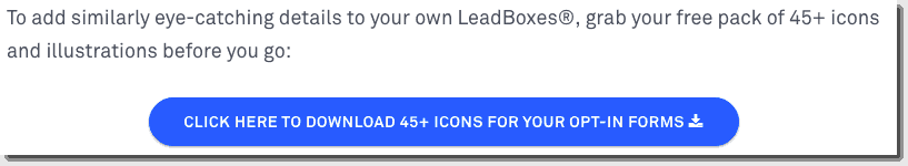 leadpages email magnet